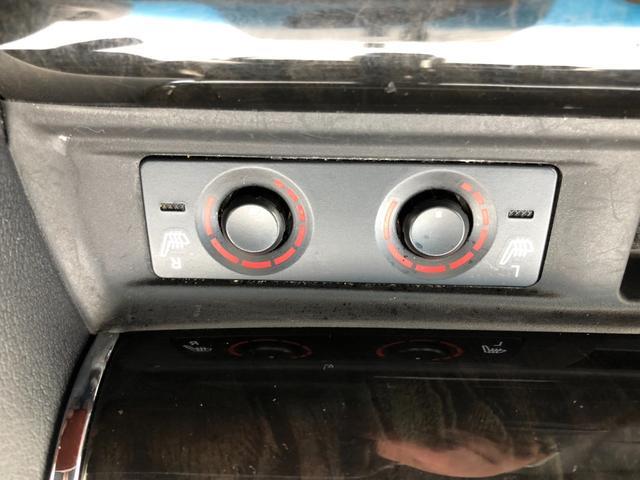 2.5Z Gエディション 禁煙車 記録簿 2021ブリジストンタイヤ交換 LEDライト コーナーセンサ ハンドルヒータパノラミックモニター レーダークルーズ 両側電動スライド パワーバックドア  黒本革シート 後席モニター(17枚目)