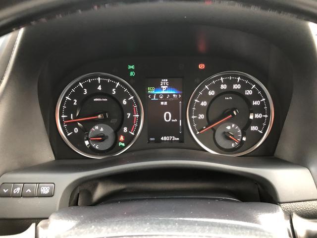 2.5Z Gエディション 禁煙車 記録簿 2021ブリジストンタイヤ交換 LEDライト コーナーセンサ ハンドルヒータパノラミックモニター レーダークルーズ 両側電動スライド パワーバックドア  黒本革シート 後席モニター(21枚目)