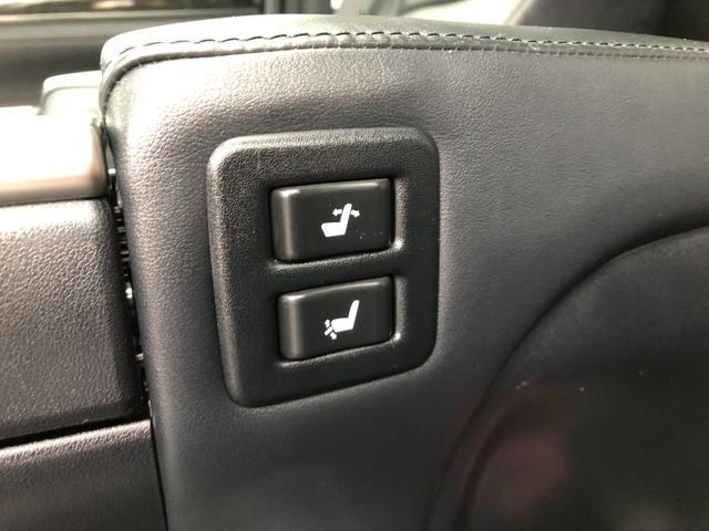 2.5Z Gエディション 禁煙車 記録簿 2021ブリジストンタイヤ交換 LEDライト コーナーセンサ ハンドルヒータパノラミックモニター レーダークルーズ 両側電動スライド パワーバックドア  黒本革シート 後席モニター(32枚目)