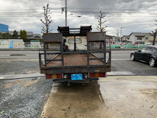 「マツダ」「タイタントラック」「トラック」「岡山県」の中古車5