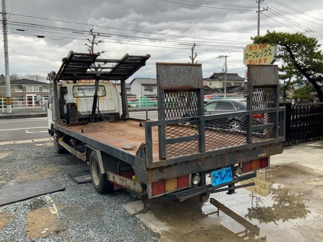 「マツダ」「タイタントラック」「トラック」「岡山県」の中古車6