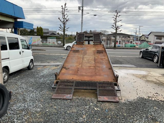 「マツダ」「タイタントラック」「トラック」「岡山県」の中古車8