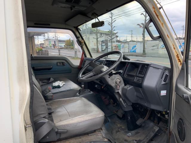 「マツダ」「タイタントラック」「トラック」「岡山県」の中古車12
