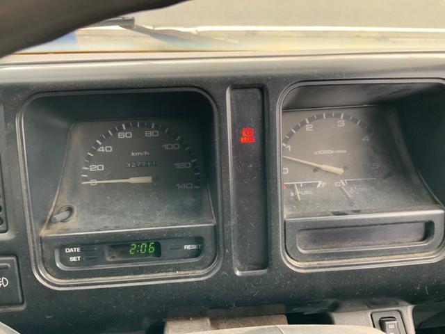 「マツダ」「タイタントラック」「トラック」「岡山県」の中古車15