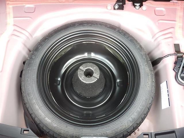 U フルセグ メモリーナビ DVD再生 バックカメラ 衝突被害軽減システム ETC LEDヘッドランプ ワンオーナー アイドリングストップ(12枚目)