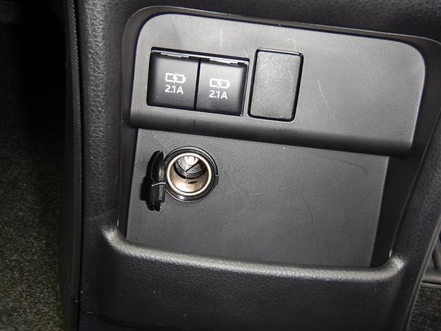 ZS 煌 フルセグ メモリーナビ DVD再生 バックカメラ 衝突被害軽減システム ETC 両側電動スライド LEDヘッドランプ ウオークスルー 乗車定員7人 3列シート ワンオーナー フルエアロ(20枚目)