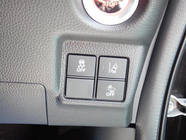 G・Lホンダセンシング フルセグ メモリーナビ DVD再生 バックカメラ 衝突被害軽減システム ETC 電動スライドドア LEDヘッドランプ フルエアロ アイドリングストップ(16枚目)