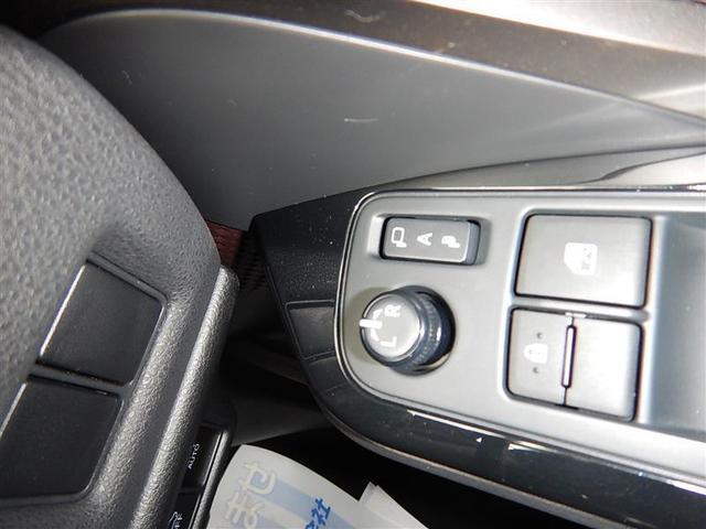 G フルセグ メモリーナビ DVD再生 バックカメラ 衝突被害軽減システム ETC ドラレコ LEDヘッドランプ ワンオーナー 記録簿(19枚目)
