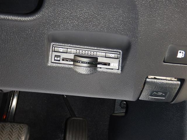 Aツーリングセレクション フルセグ メモリーナビ DVD再生 バックカメラ 衝突被害軽減システム ETC ドラレコ LEDヘッドランプ(15枚目)