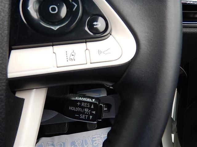 Aツーリングセレクション フルセグ メモリーナビ DVD再生 バックカメラ 衝突被害軽減システム ETC ドラレコ LEDヘッドランプ(20枚目)