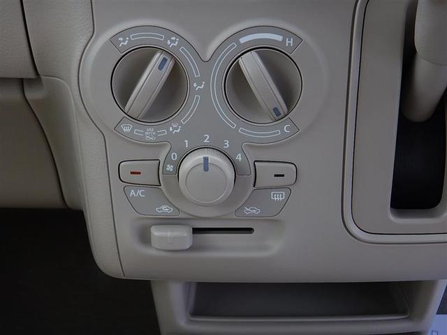 L フルセグ メモリーナビ DVD再生 バックカメラ 衝突被害軽減システム ETC ワンオーナー 記録簿 アイドリングストップ(13枚目)