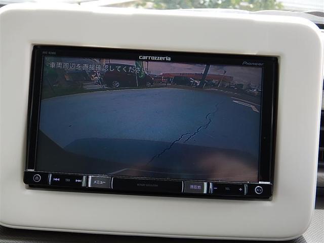 L フルセグ メモリーナビ DVD再生 バックカメラ 衝突被害軽減システム ETC ワンオーナー 記録簿 アイドリングストップ(16枚目)