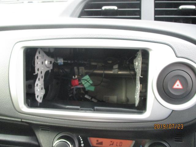 F スマイルエディション ワンオーナー 禁煙車(13枚目)