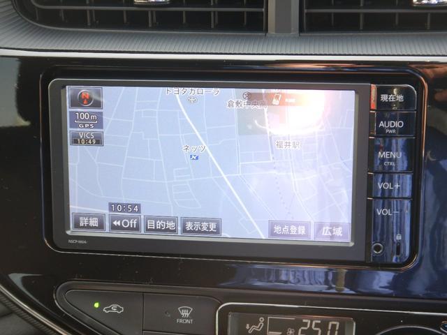 G ワンオーナー 禁煙車 ワンセグ ETC シートヒーター(12枚目)