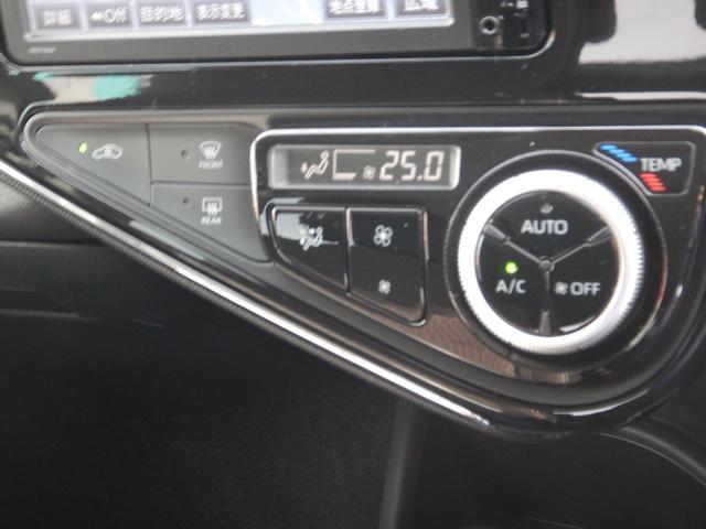 G ワンオーナー 禁煙車 ワンセグ ETC シートヒーター(16枚目)