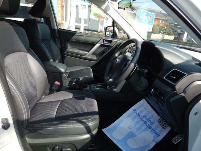 S-リミテッド 4WD パワーバックドア(9枚目)