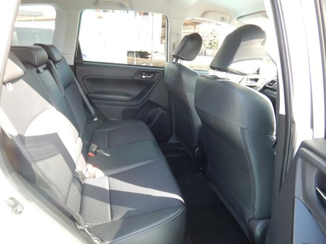 S-リミテッド 4WD パワーバックドア(10枚目)