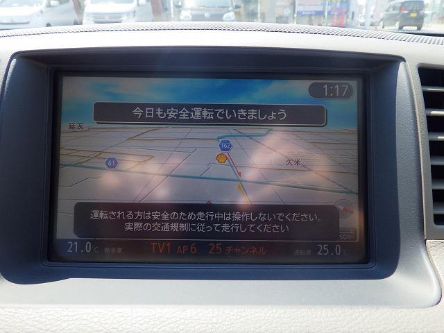 250GT(9枚目)
