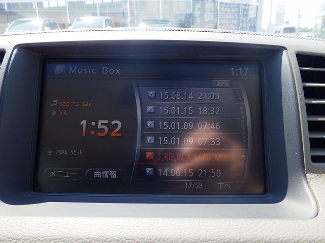 250GT(11枚目)