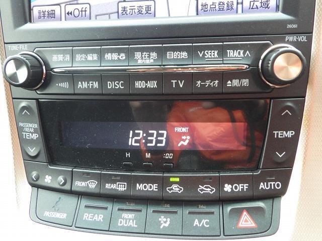 「トヨタ」「ヴェルファイア」「ミニバン・ワンボックス」「岡山県」の中古車12