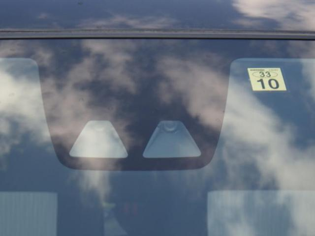 X SAIII 届出済未使用車 ワンオーナー 禁煙車(18枚目)