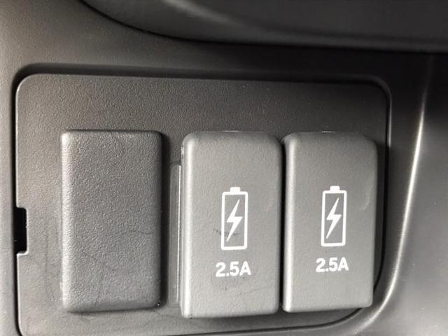 G・Lホンダセンシング 届出済未使用車 パワースライドドア(16枚目)