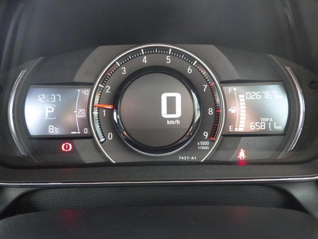 「ホンダ」「S660」「オープンカー」「岡山県」の中古車12