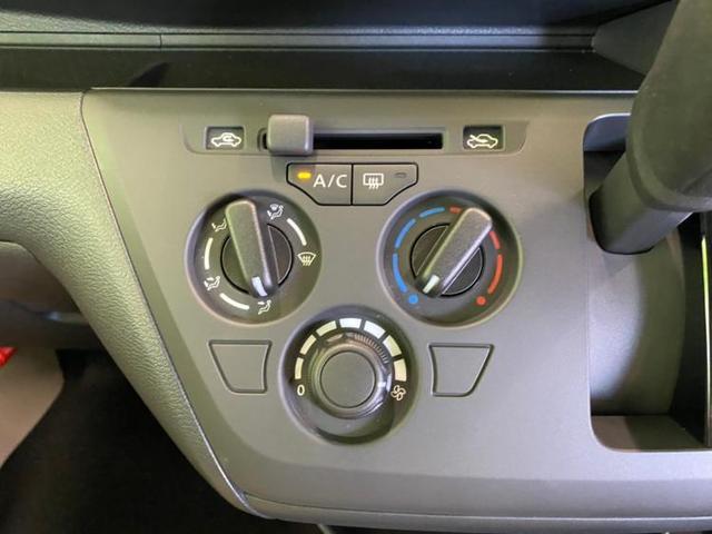 「日産」「デイズ」「コンパクトカー」「大分県」の中古車9