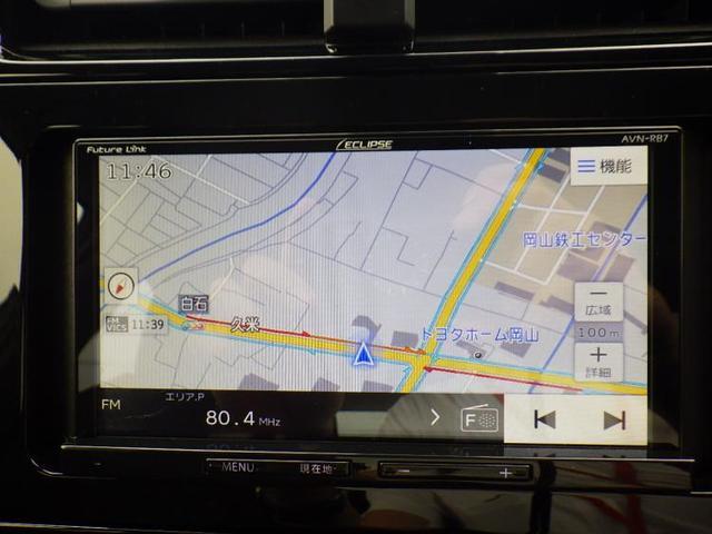 S 盗難防止装置 修復歴無 禁煙車 クルコン アイスト(9枚目)