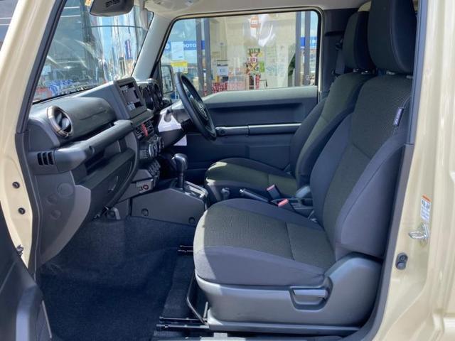 XC 駆動4WDアルミホイールヘッドランプLEDパワーウインドウエンジンスタートボタンキーレスエントリーオートエアコンシートヒーター 前席2列目シート形状分割可倒パワーステアリング(6枚目)