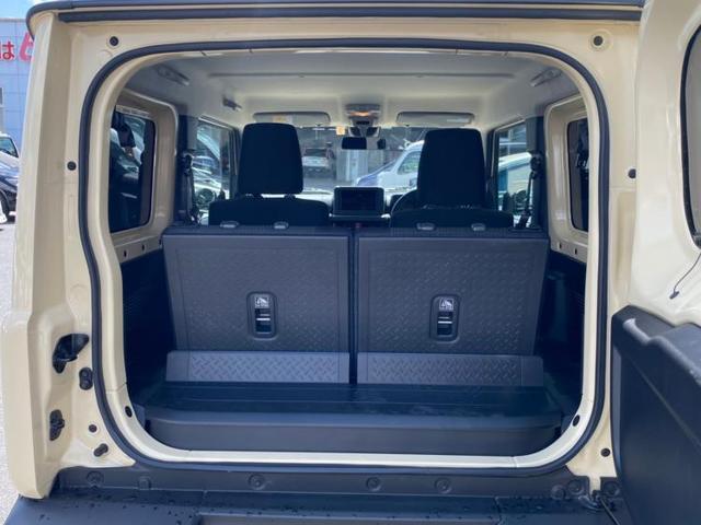 XC 駆動4WDアルミホイールヘッドランプLEDパワーウインドウエンジンスタートボタンキーレスエントリーオートエアコンシートヒーター 前席2列目シート形状分割可倒パワーステアリング(8枚目)