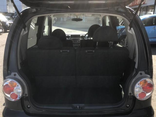 クールVS アルミホイール純正14インチヘッドランプハロゲンパワーウインドウキーレスオートエアコンフロントベンチシートパワーステアリングユーザー買取車(8枚目)