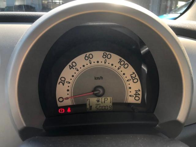 クールVS アルミホイール純正14インチヘッドランプハロゲンパワーウインドウキーレスオートエアコンフロントベンチシートパワーステアリングユーザー買取車(11枚目)