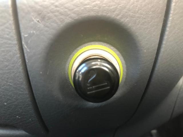 クールVS アルミホイール純正14インチヘッドランプハロゲンパワーウインドウキーレスオートエアコンフロントベンチシートパワーステアリングユーザー買取車(16枚目)