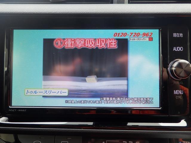 Sスタイルブラック プリクラッシュ モデリスタアルミ(9枚目)