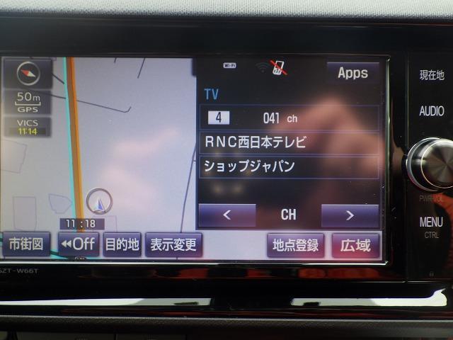 Sスタイルブラック プリクラッシュ モデリスタアルミ(11枚目)