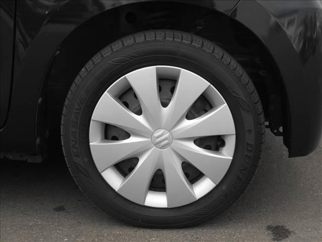 T レーダーブレーキサポート Pスライドドア 新品タイヤ交換(9枚目)