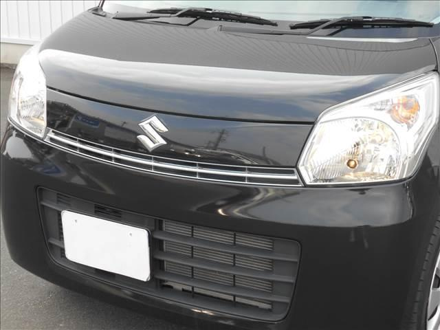 T レーダーブレーキサポート Pスライドドア 新品タイヤ交換(10枚目)