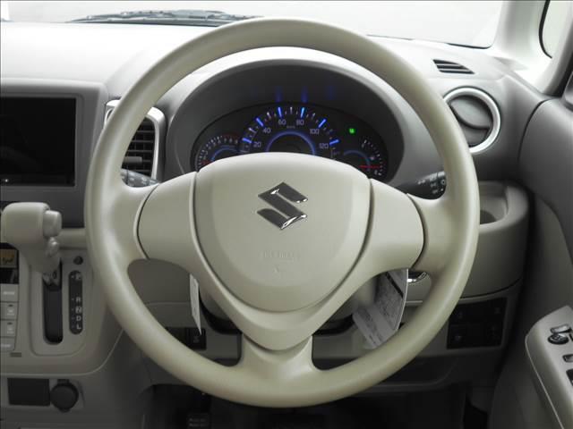 T レーダーブレーキサポート Pスライドドア 新品タイヤ交換(15枚目)