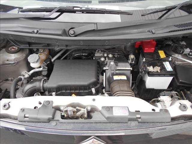 T レーダーブレーキサポート Pスライドドア 新品タイヤ交換(20枚目)