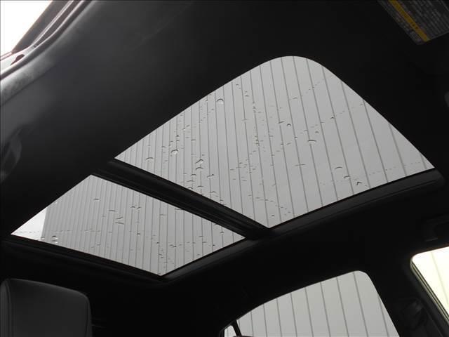 プレミアム アドバンズドPG ワンオーナー SR GOO鑑定(5枚目)
