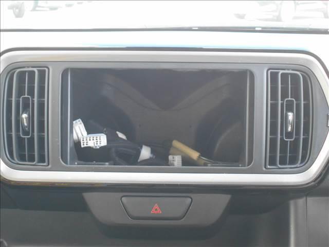 X Lパッケージ SA2 プッシュスタート 新品タイヤ交換(4枚目)