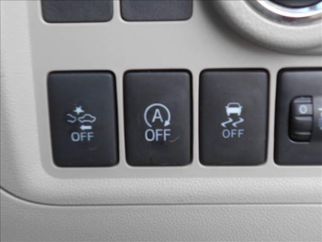 X Lパッケージ SA2 プッシュスタート 新品タイヤ交換(5枚目)