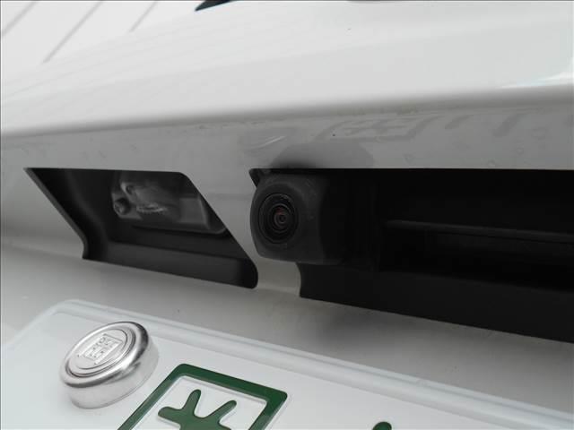 X Lパッケージ SA2 プッシュスタート 新品タイヤ交換(6枚目)