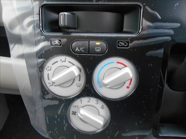 E 届出済未使用車 Wエアバック 電格ドアミラー 横滑り防止(5枚目)