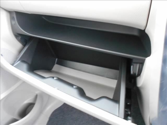 E 届出済未使用車 Wエアバック 電格ドアミラー 横滑り防止(18枚目)