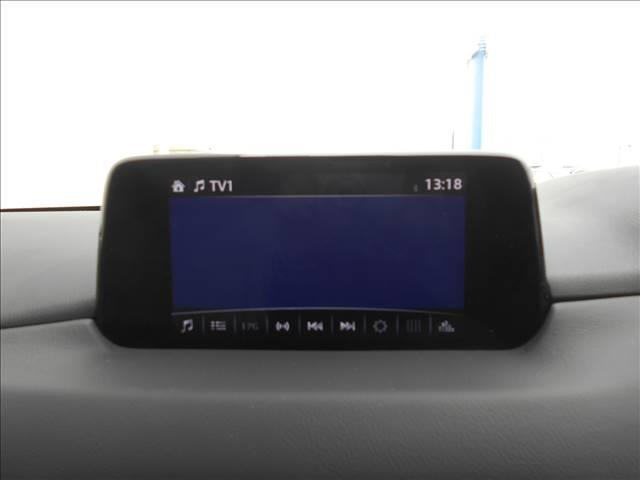 XD Lパッケージ 4WD SR レザー ナビ GOO鑑定済(6枚目)