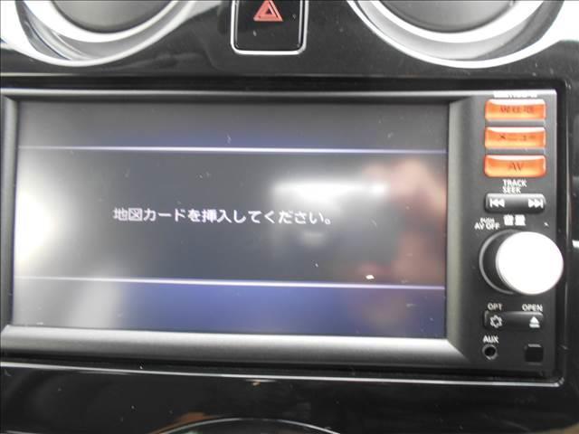 メダリスト 純正SDナビ エマブレ アラウンドビューモニター(6枚目)
