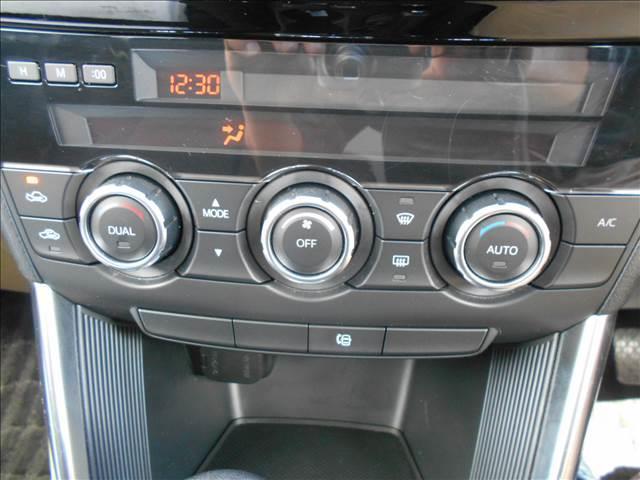 XD 純正SDナビ フルセグ バックモニター 新品タイヤ交換(18枚目)