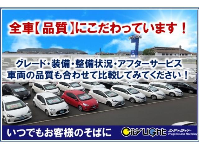 13G 10Thアニバーサリー2 社外HDDナビ 新品タイヤ(2枚目)